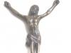 Bronzen Corpus.