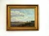 H.Weegewijs 1875-1964