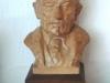 Buste Jef Denijn 1862-1941
