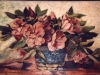 bloemenschilderij.2JPG