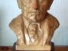 buste J.Denijn