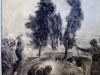 ch.doudelet 1861rijsel-gent1938