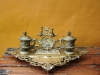 inkt brons