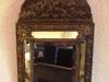 latoen spiegel 2