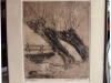 Constant Nefkens 1887-1929.