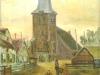 C.de Blieck. ( belgië )