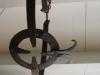 gesmeedde-vuurhanger-frankrijk-18e-eeuw