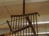 smeedijzeren-treeft-frankrijk-19e-eeuw
