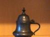 tinnen-potje-1800