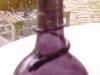 gebl flesje