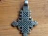 koptisch-zilveren-kruis