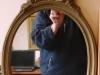ovaal-spiegel1
